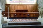 http://temp_thoughts_resize.s3.amazonaws.com/58/8dfccf091da0091b351213178a6080/slico3The-new-organ-in-St-Columba.jpg